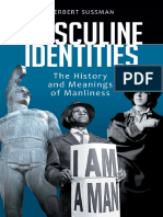 [Herbert_Sussman]_Masculine_Identities_The_Histor(b-ok.org)