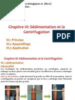 chapitre-III-sédimentation-et-centrifugation