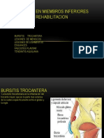 244537764-LESIONES-EN-MIEMBROS-INFERIORES-REHABILITACION-DIAPOSITIVAS-2-pptx