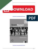 team-deutsch-2-lehrerhandbuch-pdf-download.pdf