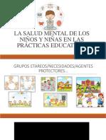 LA SALUD MENTAL DE LOS NIÑOS Y NIÑAS.pdf