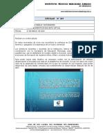 CIRCULAR N°  009.pdf