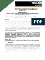 ALTEC_2017_paper_128-GESTION DEL CONOCIMIENTO