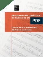 Música-de-Cámara - programa getafe.pdf