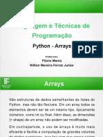 Aula06 - Array.pdf