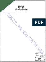 ACER EA40_BM-1M(E1-410_410G).pdf