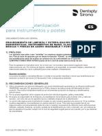 CLEANING-STERILIZ-INSTRUMENTS-POSTS_DFU_1117_WEB_DSE_ES