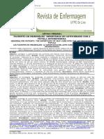 234970-115876-1-PB.pdf