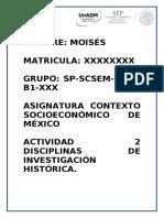 CSM_U1_A2_MOI.docx