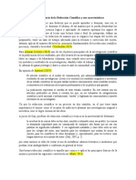 tarea No. 1 escritura cientifica.docx