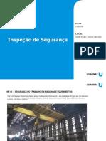 Insp_Colunas_Patio Dec2.pdf