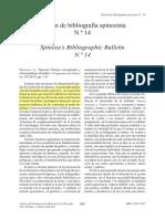 42698-Texto del artículo-61998-2-10-20130719