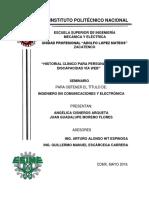 384 Historial clinico para personas con discapacidad via WEB.pdf