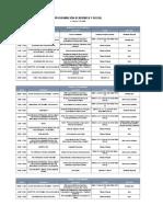 Programacion-Academica-y-Social-VT2020-17feb2020-s