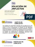 MANEJO_Y_RESOLUCION_DE_CONFLICTOS