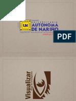 06-angel-plaza-mercado-america-latina.pdf