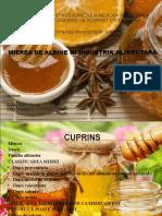 pdfslide.net_miere-de-albineppt.ppt