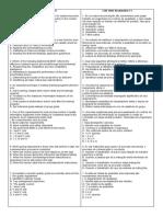 CQE Sample Test3 - Portugues_Ingles
