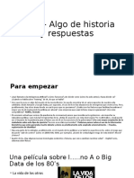 IA_Ciencia Politica