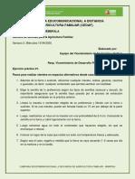 EJERCICIO_PRACTICO_Siembrala 2