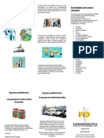 FOLLETO SECTOR TERCIARIO.docx