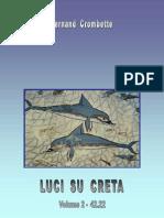 4222 - Luci Su Creta - Vol. II