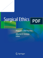 Surgical_Ethics_Principles_and_Practice_Ferreres_1_ed_2019