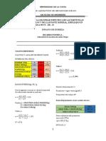 INFORME  mecanica s2.docx