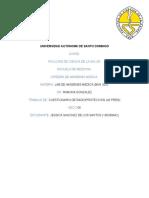 SANCHEZ DE LOS SANTOS JESSICA  SECC69 CUESTIONARIO DE RADIOPROTECCION .rtf