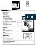Saber Electronica 090 - Robotica.pdf