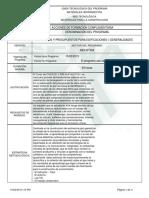 Inf-Pro-For-Costos pptos1.pdf