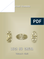 4223 - Luci Su Creta - Volume III
