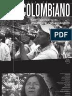 Cine y video indígena 2_Cuadernos de cine colombiano