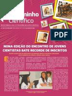 Jornal Pergaminho 2018.pdf