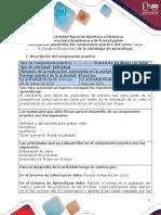 Guía para el desarrollo del componente práctico - INVIL.pdf