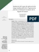 Dialnet-ImplementacionDeLaGuiaDeAplicacionDeLaEstrategiaMu-4454788