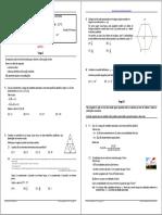 1t12º5-1516(V1) (1).pdf