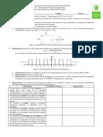 Tercera Evaluación Señales 2019 -1.pdf