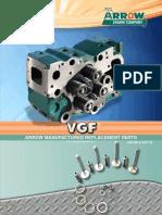 VGF Book p48 waukesha001.pdf