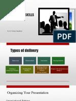 Presentation skills_final