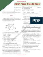 AP_English_Paper_2