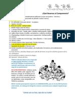 Listado cosas para Campamento solo listado.pdf