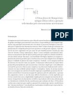 2005 Venus Física Mecanicismo  Newtoniano.pdf