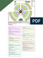 Comunidade-Luz-Figueira-Design-agroecológico-v02.pdf.pdf