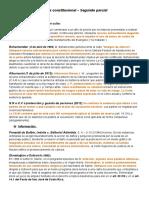 FALLOS SEGUNDO PARCIAL CONSTITUCIONAL (4)