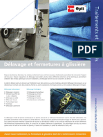 Zips Subjected to Washing Technical Information Sheet French (9).pdf