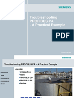 C07-Troubleshooting_PROFIBUS_PA-_particle_example_V1_1