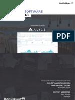Concierge Buyers Guide (ALICE) (3).pdf