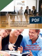 SESION_I_I_ADMINISTRACION_PARA_LOS_NEGOCIOS