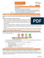 Informe-de-Situación-No029-Casos-Coronavirus-Ecuador-06042020